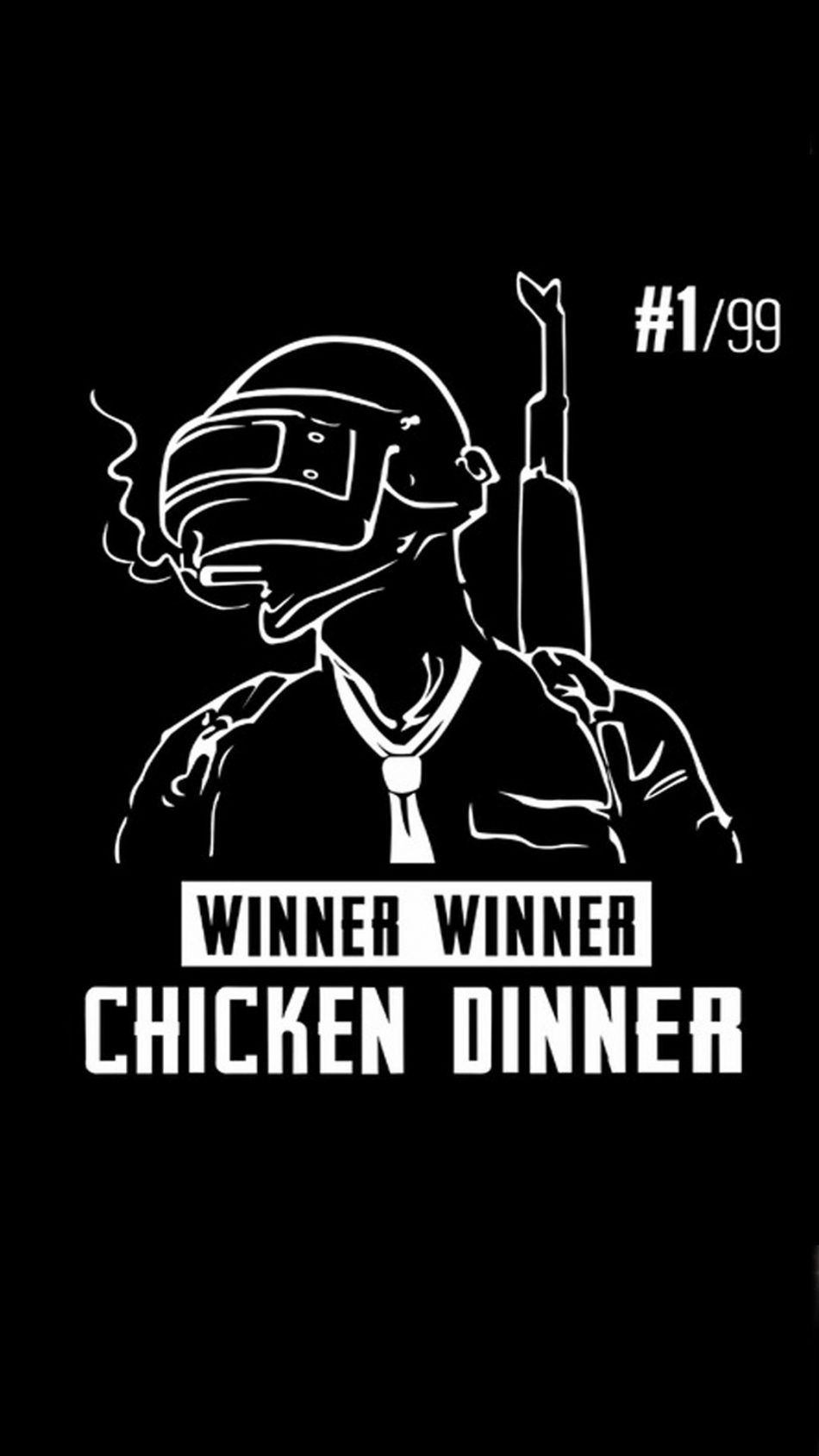 17 Pubg Mobile Hd Wallpapers For Iphone Android Page 2