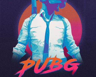 15 Pubg Wallpapers Iphone Android And Desktop The Ramenswag