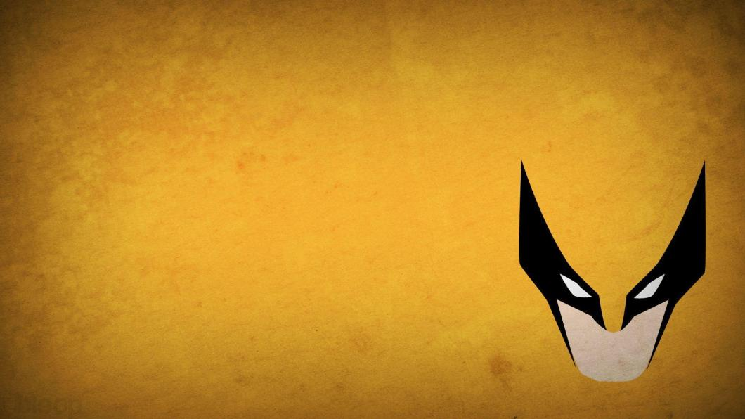 13 Wolverine Wallpapers Hd Iphone Android And Desktop The Ramenswag