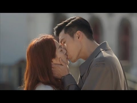 download drama korea memories of the alhambra episode 16