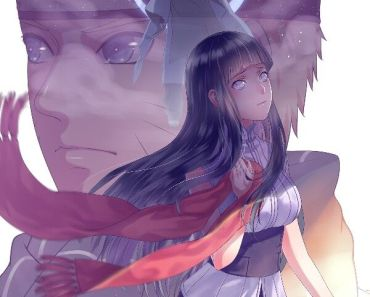Naruto Mobile HD Wallpapers
