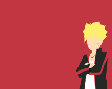 Boruto wallpapers