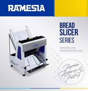 mesin-pemotong-roti-bread-slicer-bsc-31a
