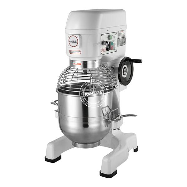 mixer roti murah