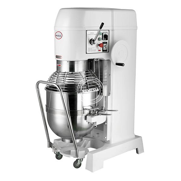 mixer roti / kue murah