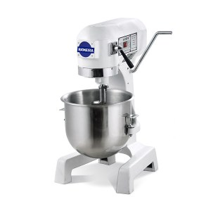 Planetary Mixer 10 Liter