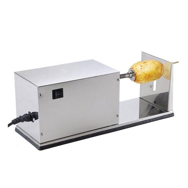 mesin-kentang-ulir-listrik-ramesia