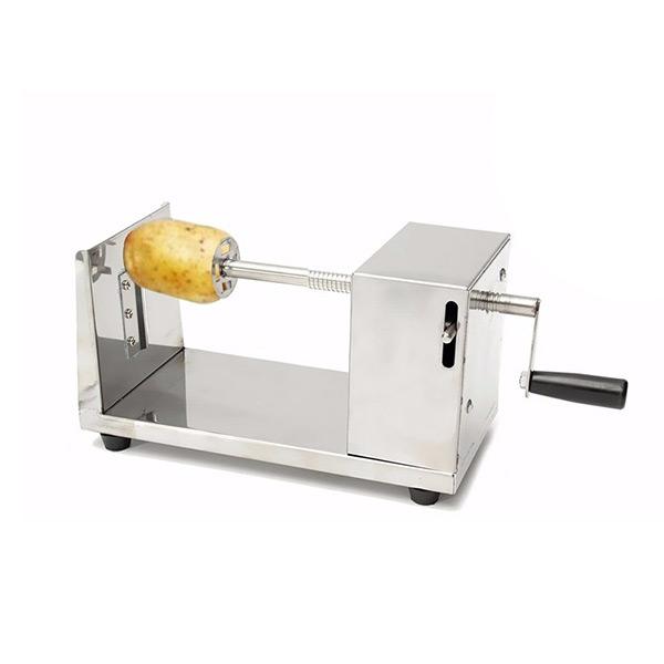mesin-kentang-ulir-ramesia-manual
