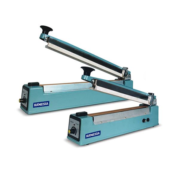 ramesia-alat-press-plastik-hand-sealer-PCS-200-300-400a