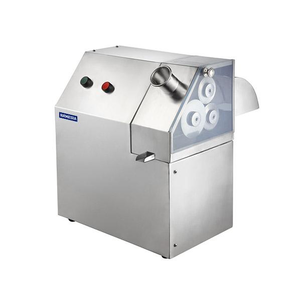 ramesia-mesin-tebu-SCP-L100B