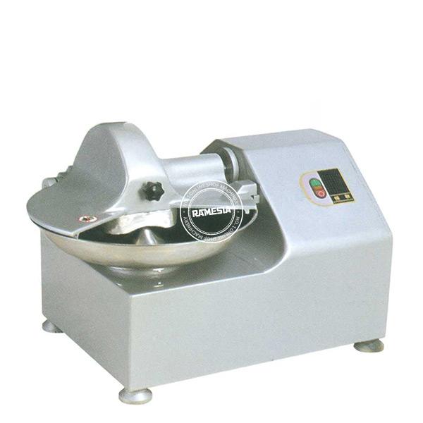 mesin-pembuat-bakso-TQ-8