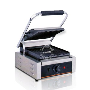 Contact-Grill-CGL-811