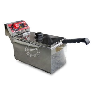 Electric-Deep-Fryer-FRY-E61M