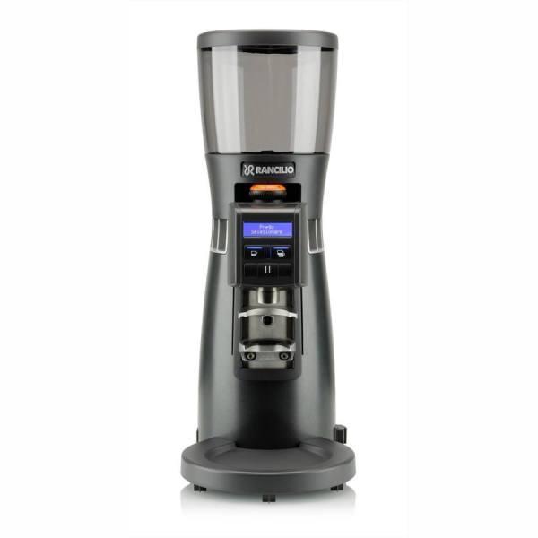 Rancilio Coffee Grinder Kryo 65 OD