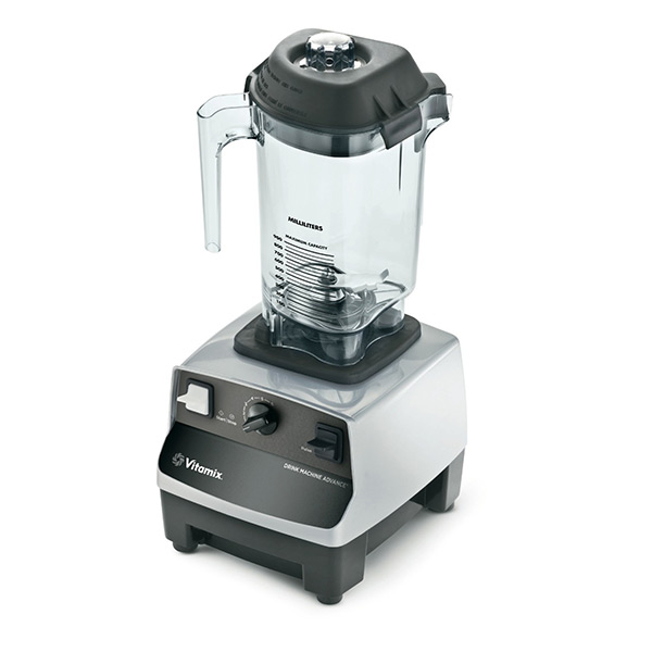 Vitamix Drink Blender Machine Advance