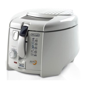 Delonghi Deep Fryer RotoFry F28311
