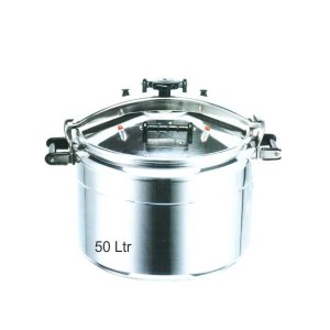 High Pressure Cooker C-44