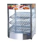 Hot Counter SHC FWS1P