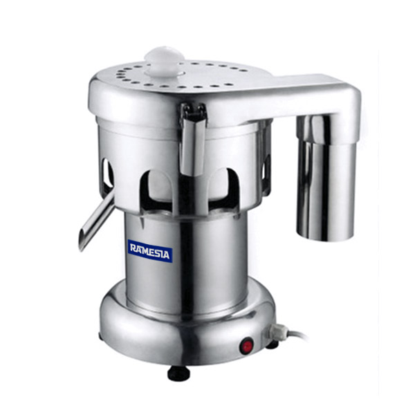 Mesin Juice Extractor