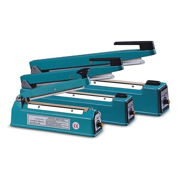 Alat- Press-Plastik-Hand-Sealer-PCS-200-300-400-A-I