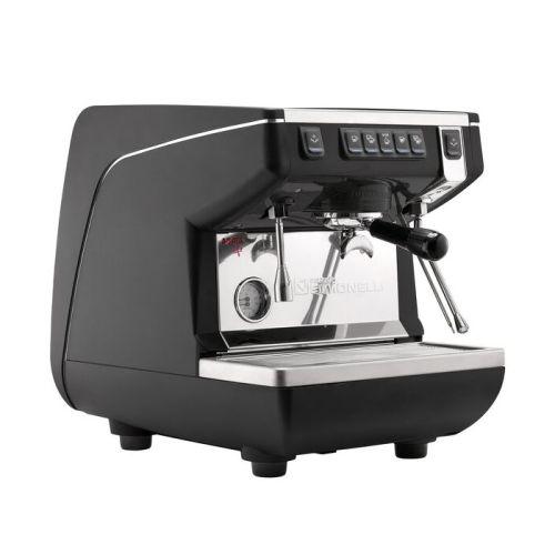 SIMONELLI Espresso Machine Appia V 1 Group