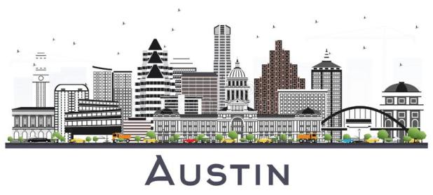SECURITY INSTALLATION AND SERVICES IN AUSTIN, TX