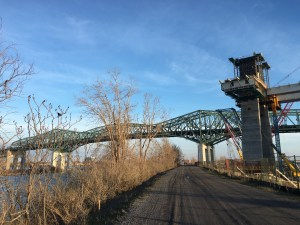 Why we need a New Champlain Bridge