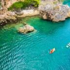 Dal 1° luglio l'isola di Anguilla accoglie, in sicurezza, tutti i turisti vaccinati