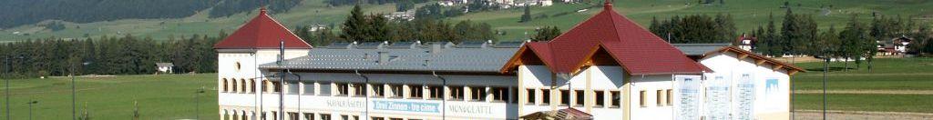 Mondolatte, un tour in Val Pusteria alla scoperta dei segreti del formaggio