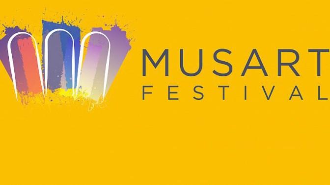 Un soggiorno a Firenze tra le note del Musart Festival   fino al 27 luglio  Image of Un soggiorno a Firenze tra le note del Musart Festival   fino al 27 luglio