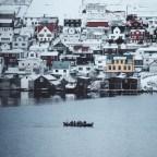 Isole Faroe, ecco tutti i buoni motivi per amarle alla follia