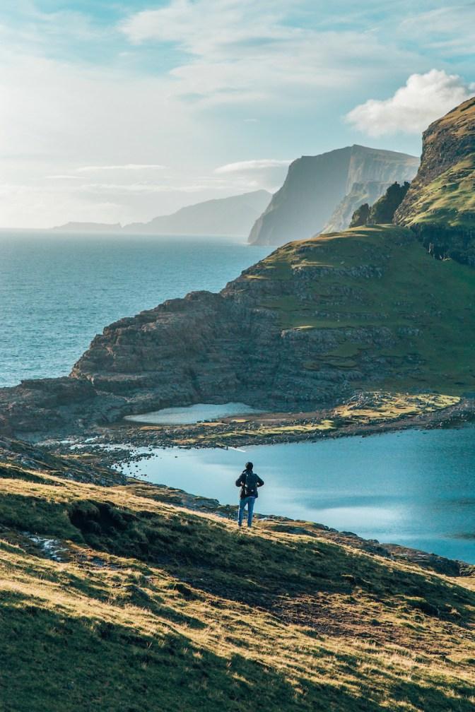 Isole Faroe, ecco tutti i buoni motivi per amarle alla follia  Image of Isole Faroe, ecco tutti i buoni motivi per amarle alla follia