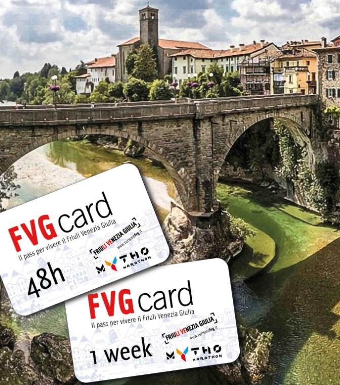 Mytho Marathon Card: alla scoperta del Friuli Venezia Giulia, il 31 ottobre 2021 a Cividale del Friuli  Image of Mytho Marathon Card: alla scoperta del Friuli Venezia Giulia, il 31 ottobre 2021 a Cividale del Friuli
