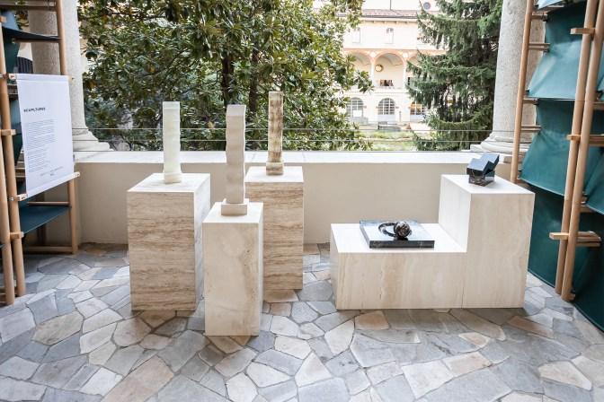 Design e Architettura danesi alla Milan Design Week  Image of Design e Architettura danesi alla Milan Design Week