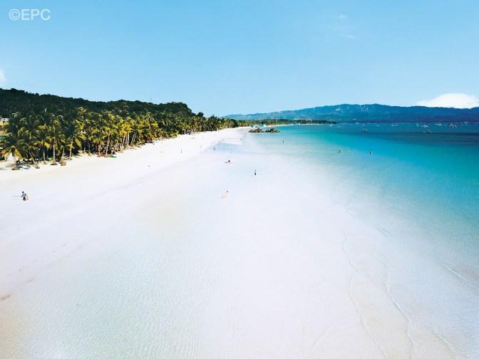 Filippine, secondo Forbes tra le sette destinazioni top del turismo  Image of Filippine, secondo Forbes tra le sette destinazioni top del turismo