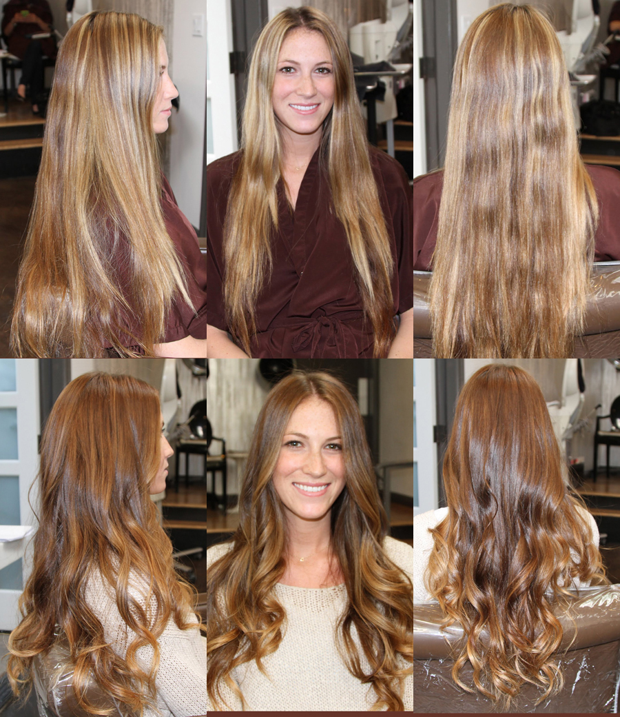 Best Hair Colorist Los Angeles Archives Page 28 Of 28