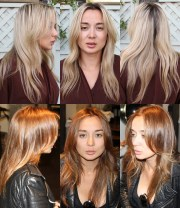 hair color correction archives