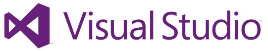 Visual Studio 2012 Logo