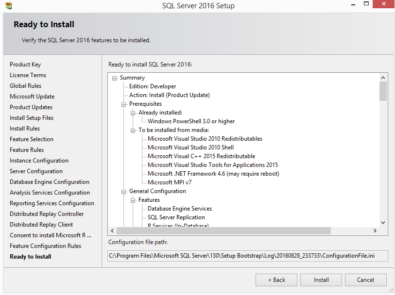 20_Install_SQL_Server_2016_Step_16