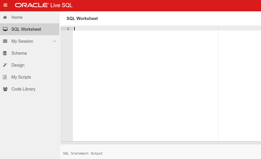 sql_worksheet