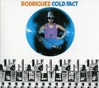 Cold Fact Album Cover from http://sugarman.org/coldfact.html