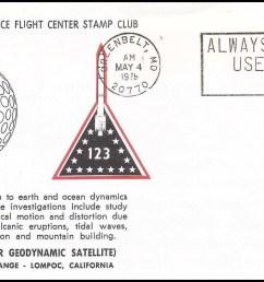 nasa gsfc stamp club card  [ 1561 x 888 Pixel ]