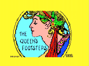 screenshot-of-the-queen-s-footsteps-vic-20-0w4k652833.png