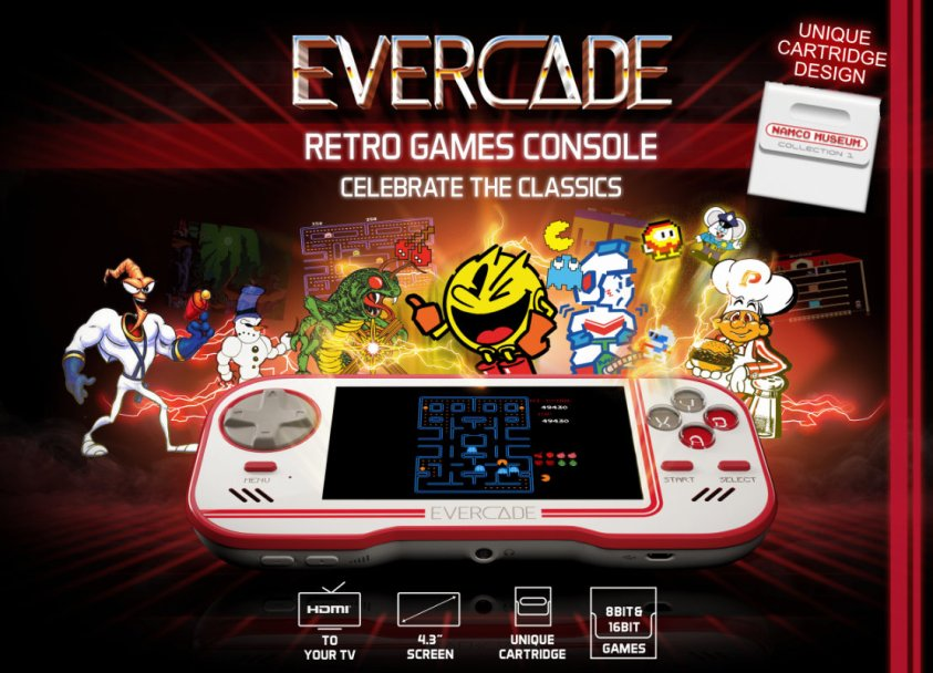 evercade-featured-graphic-with-cart.jpg