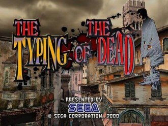 the-typing-of-the-dead.jpg
