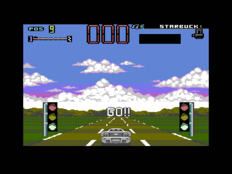 screenshot-of-carted-commodore-plus-4-ent2666778.png
