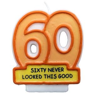 60 BD
