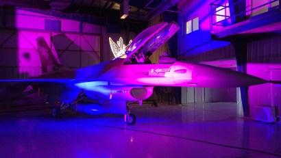 ה-מטוס!!!