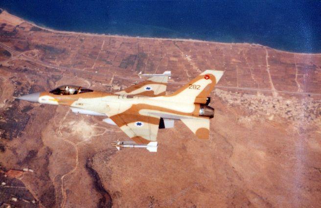 מטוס 282