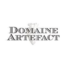 Domaine Artefact